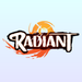 Radiant Crusade Faveicon